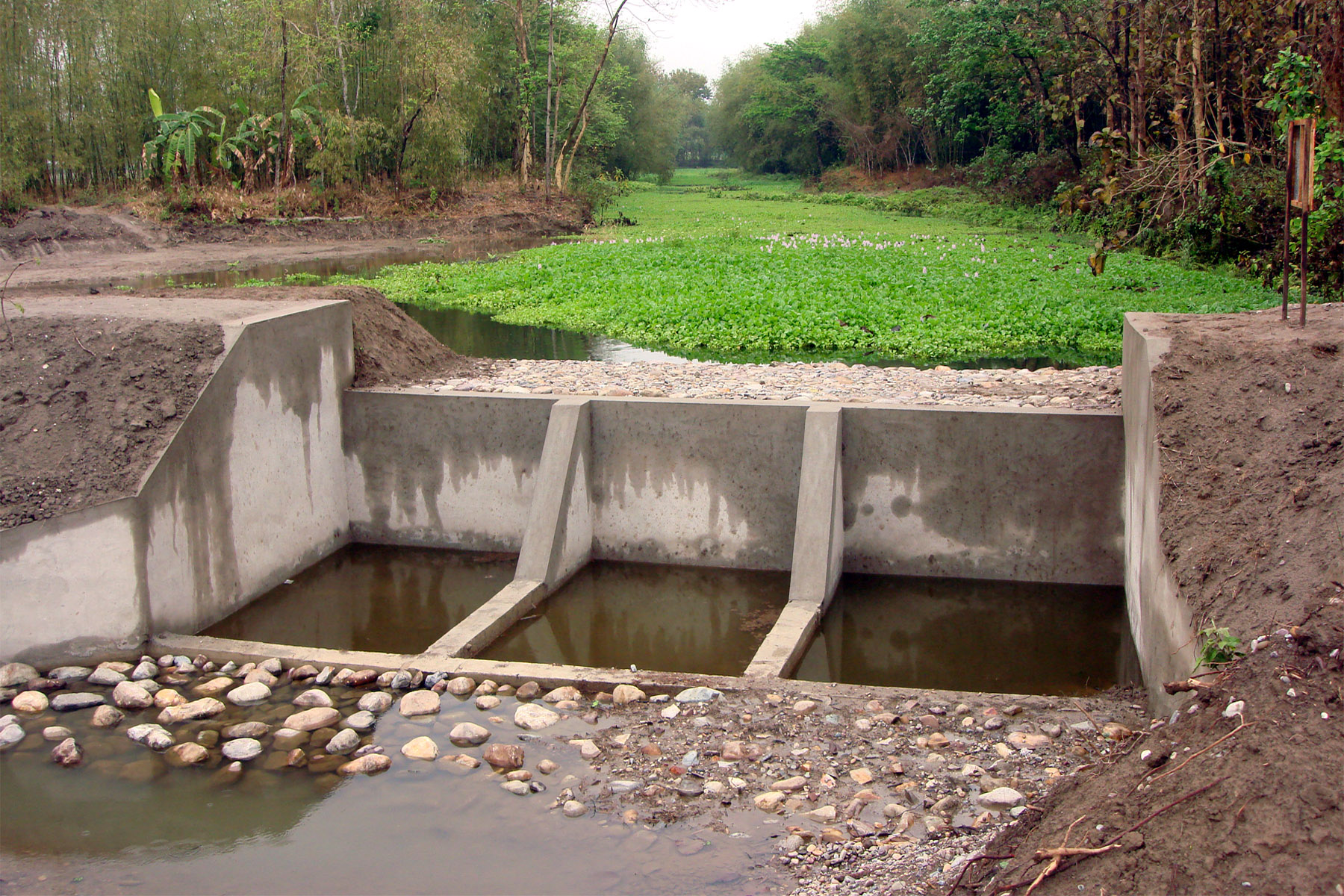 thesis on watershed management in india About find out more information about hydrology & water management hydrology is studying the movement, distribution and quality of water on the planet, while water.